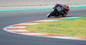 "Moto GP : Biaggi pense que Marquez ""gagnera plus de 10 titres"""