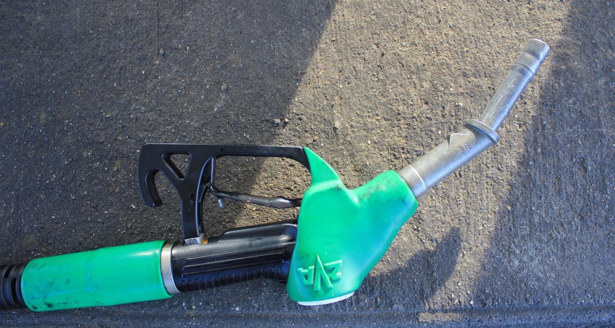 Pénurie d'essence : où trouver du carburant ce mercredi 11 décembre ?