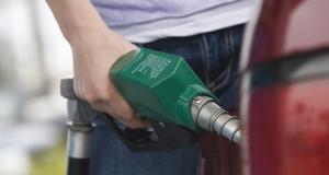 Pénurie des carburants : le gazole à 3 euros le litre dans le Finistère