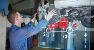 Triste record en France : 560 000 voitures rouleraient sans contrôle technique