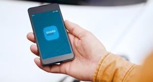 Share Now : 400 nouvelles Smart électriques déployées dans la capitale