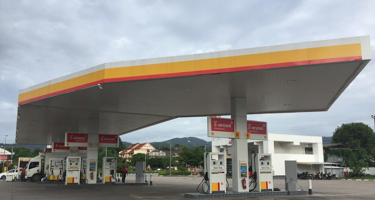 Pénurie d'essence : à quoi s'attendre dans les prochaines semaines en 3 points