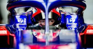 F1 : Gasly reçoit un prix pour sa saison 2019