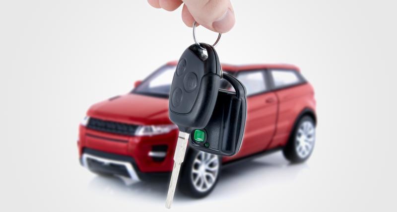 Peut-on acheter ou vendre un véhicule sans contrôle technique ?