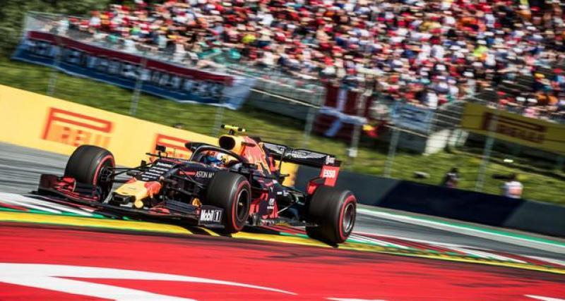 Un nouveau Japonais en F1 après Takuma Sato et Kamui Kobayashi ?