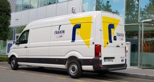 Fraikin : les conseils de gestion de flotte pour les TPE / PME
