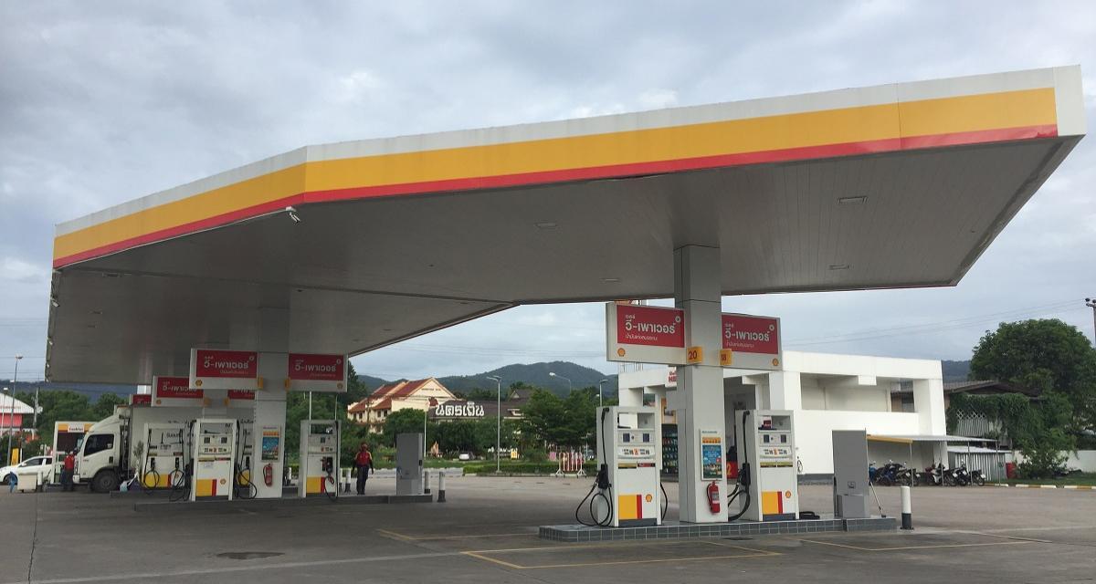 Pénurie d'essence : le scénario catastrophe se dessine
