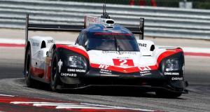 24 Heures du Mans 2020 : les détails du nouveau format de qualifications