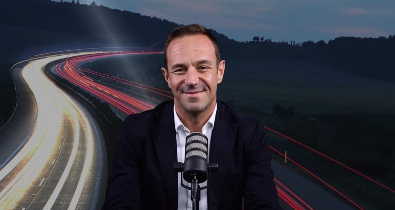 Rencontre avec Sébastien Guigues, directeur France Seat et Cupra