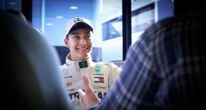F1 : les 5 jeunes pilotes à suivre en 2020