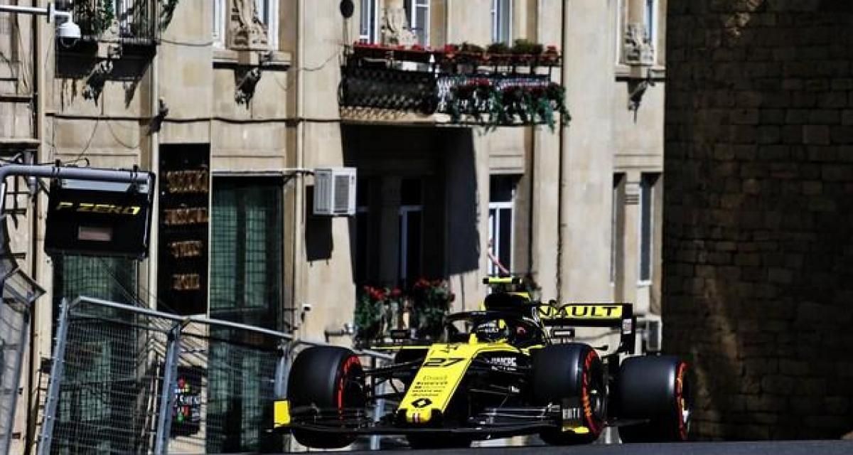"""Flavio Briatore : """"Si j'étais chez Ferrari, je préférerais Leclerc à Hamilton"""""""