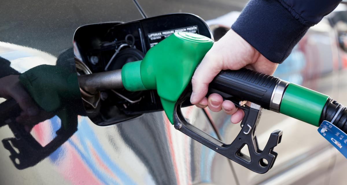 Tout ce qu'il faut savoir sur la pénurie d'essence : le bilan en 3 points