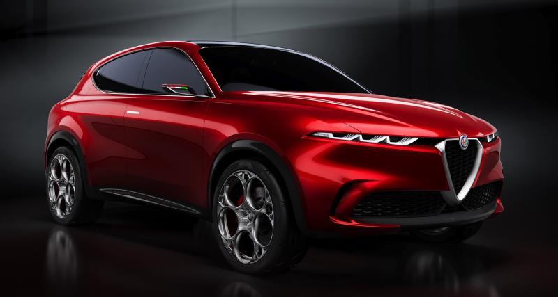 Audi A3, Peugeot 308, Dacia Sandero... : top 10 des nouveautés attendues en 2020