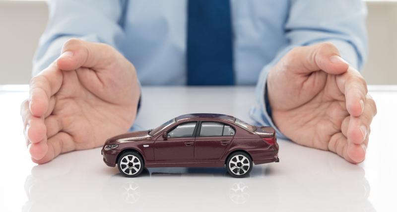Devis automobile : 5 astuces pour ne pas se faire rouler !