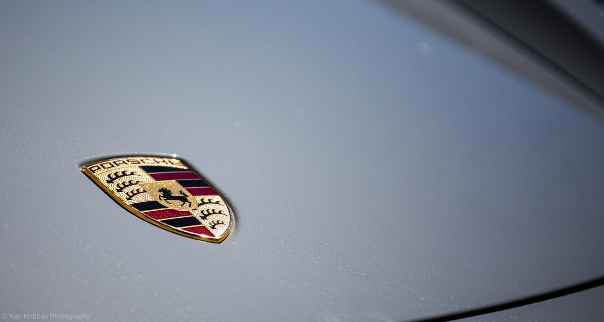 A Poitiers, les enfants arrivent au bloc opératoire au volant d'une Porsche