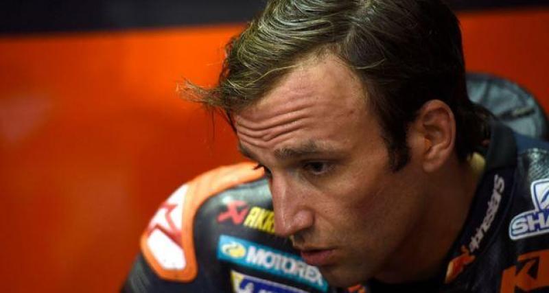 """KTM - Pit Beirer : """"En 2020, nous voulons avoir plus de continuité"""""""