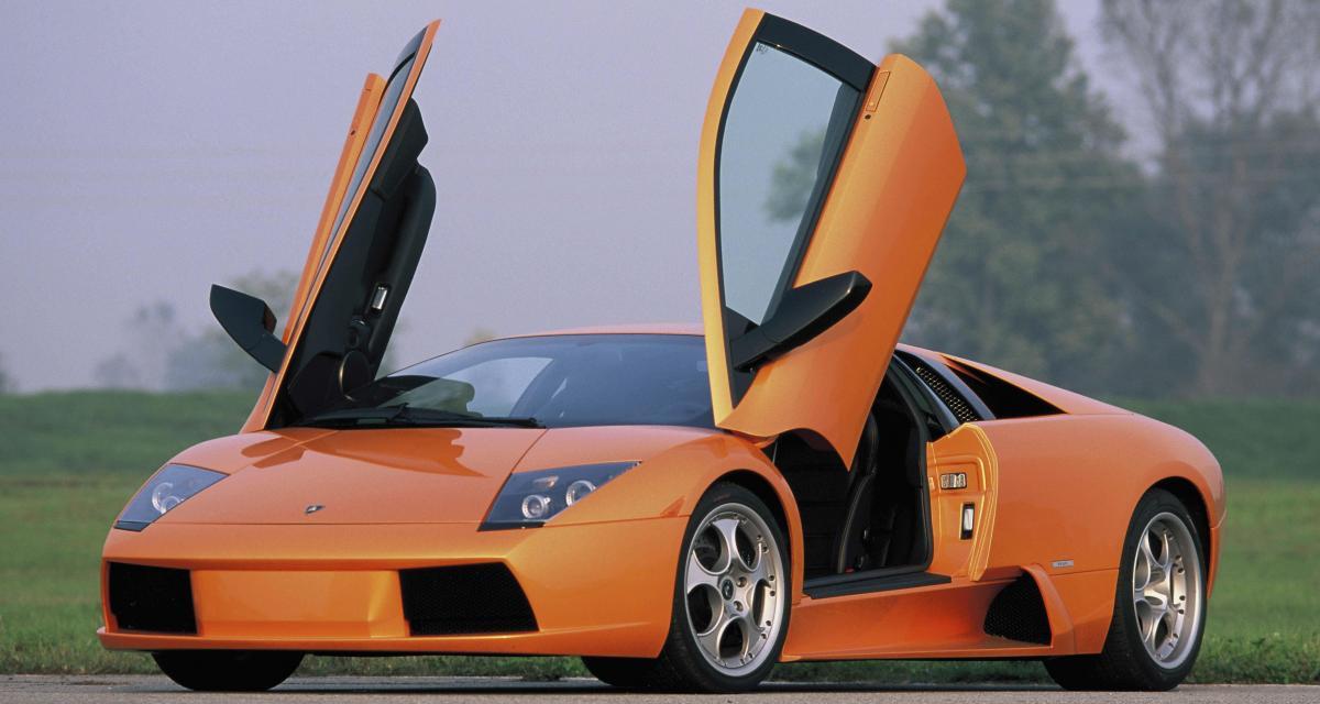 Top 10 des véhicules les plus chers vendus sur eBay en 2019