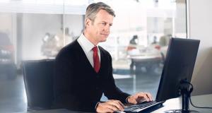 Audi Service : entretien, réparations, paiement en ligne... Chez Audi, le client est roi