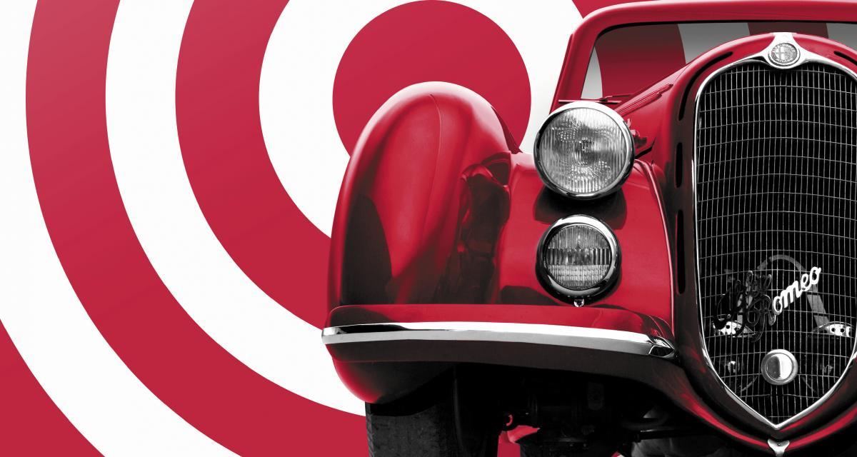 Rétromobile 2020 : programme, tarifs, animations… toutes les infos de la 45e édition