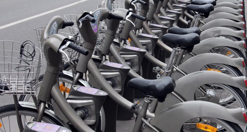 Plan de mobilité : tout ce que vous devez savoir