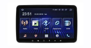Phonocar présente un autoradio Android 9 avec un écran de 10 pouces