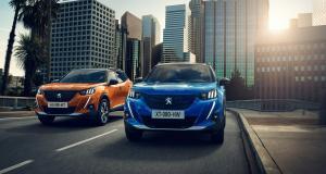 Salon de Genève 2020 : Peugeot s'ajoute à la liste des nombreux absents