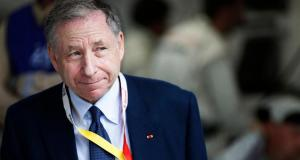 F1 : Jean Todt veut révolutionner le calendrier en 2021