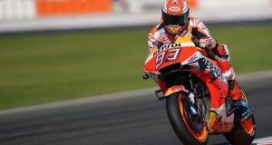 Moto GP : à Jerez, Honda envoie un message à ses adversaires