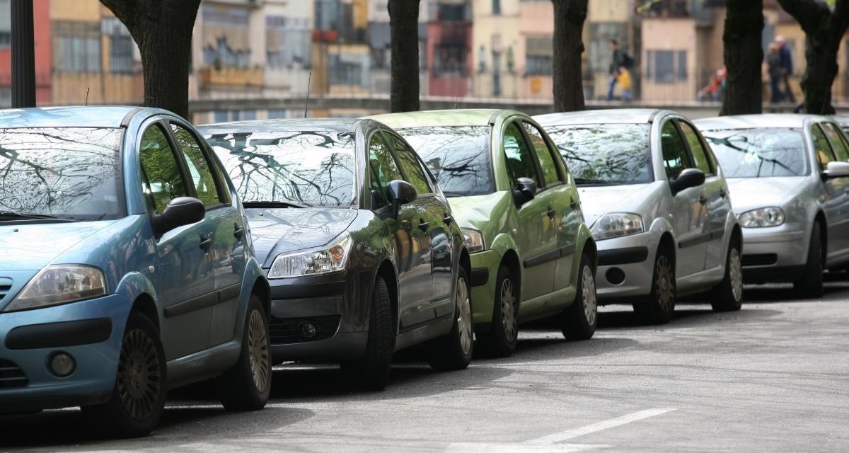 Malus auto : 4 questions pour l'année 2020