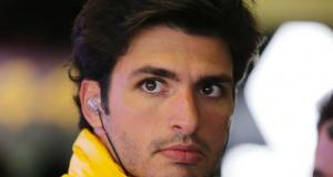"""F1 - Helmut Marko : """"On ne regrette pas d'avoir laissé partir Sainz"""""""