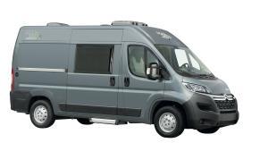 Roadcar R540 : tout pour le prix