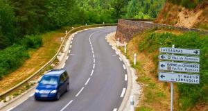 Retour à 90 km/h : une vingtaine de départements valide l'abandon des 80 km/h
