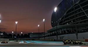 F1 : les 5 rivalités qui vont alimenter la saison 2020