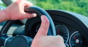 Salon de l'érotisme : la gendarmerie des Vosges demande aux automobilistes de garder les yeux... sur la route