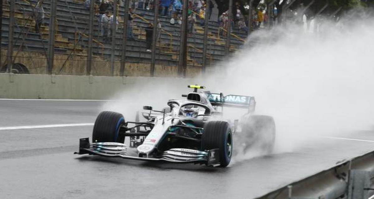 F1 - Coronavirus : Horner s'interroge sur le GP de Chine