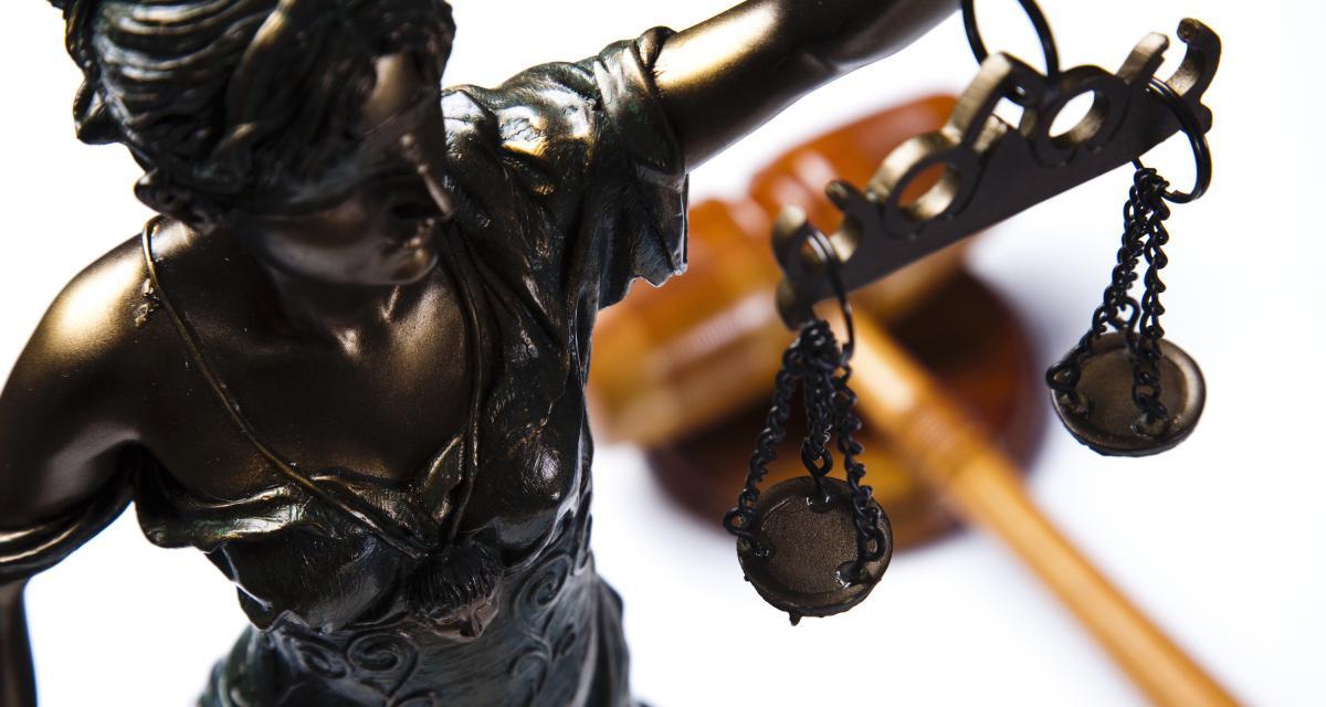 Défaut de permis et d'assurance, 8 mois de prison ferme pour un récidiviste