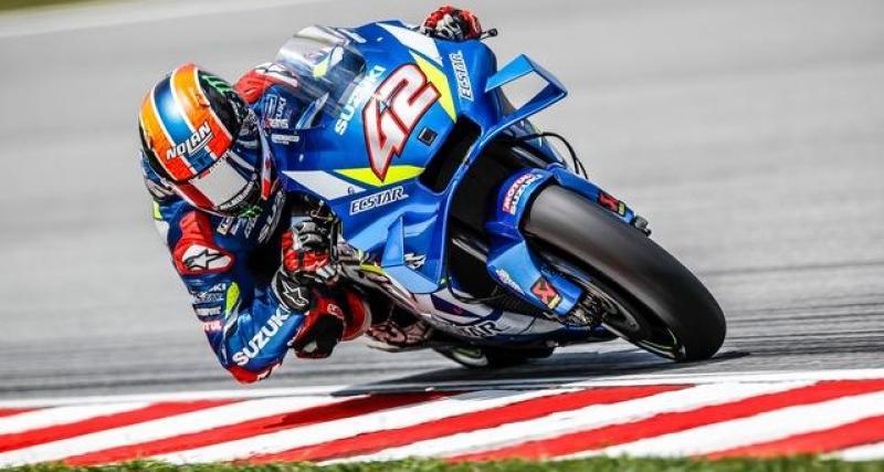 Ducati se cherche un nouveau champion