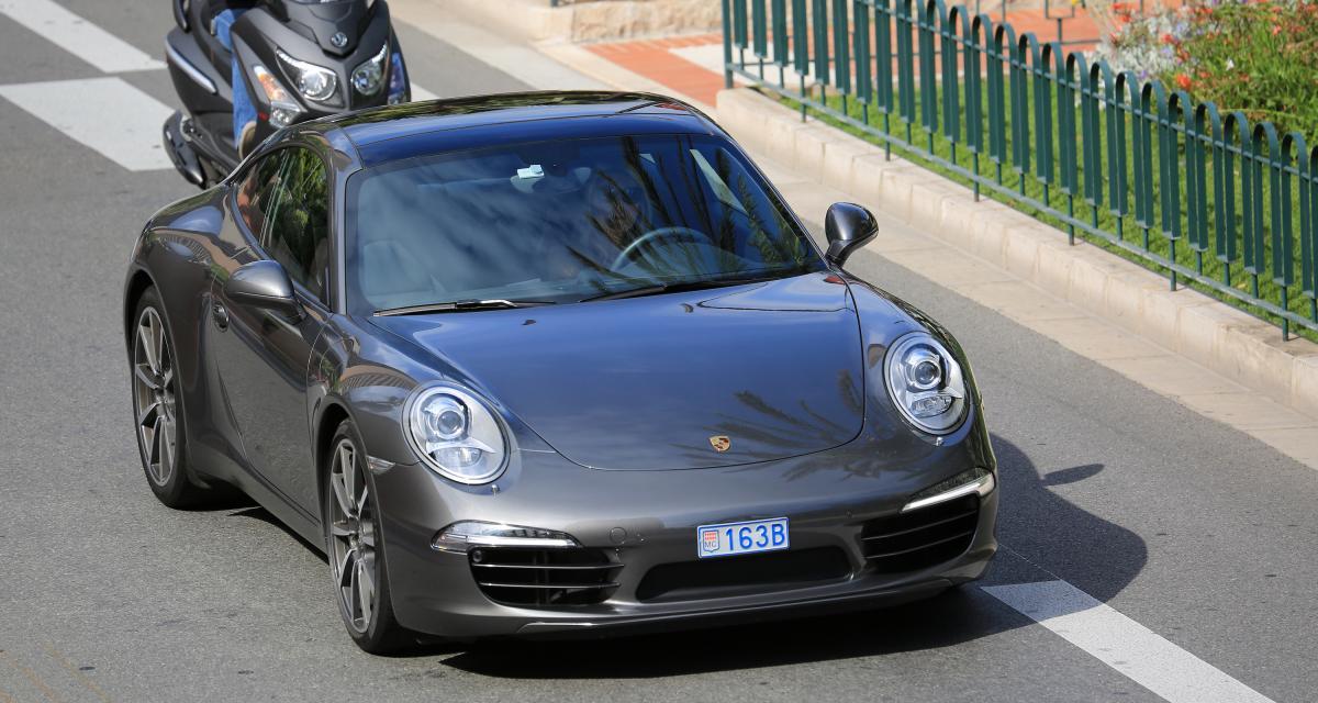 Arrêté pour alcoolémie à Monaco : la justice monégasque frappe fort