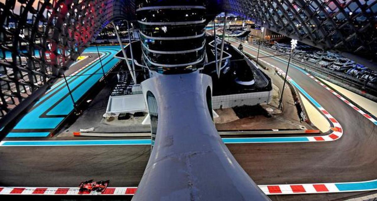 F1 : le top 5 des pilotes qui ont frôlé le sacre mondial