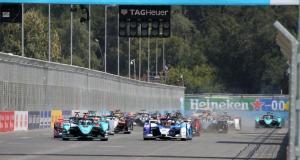 E-Prix de Mexico : à quelle heure et sur quelle chaîne TV voir la course ?
