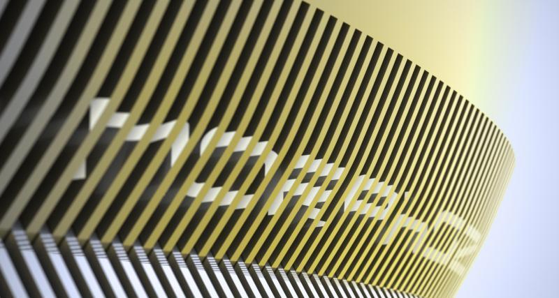 Renault et Dacia au Salon de Genève 2020 : le programme complet