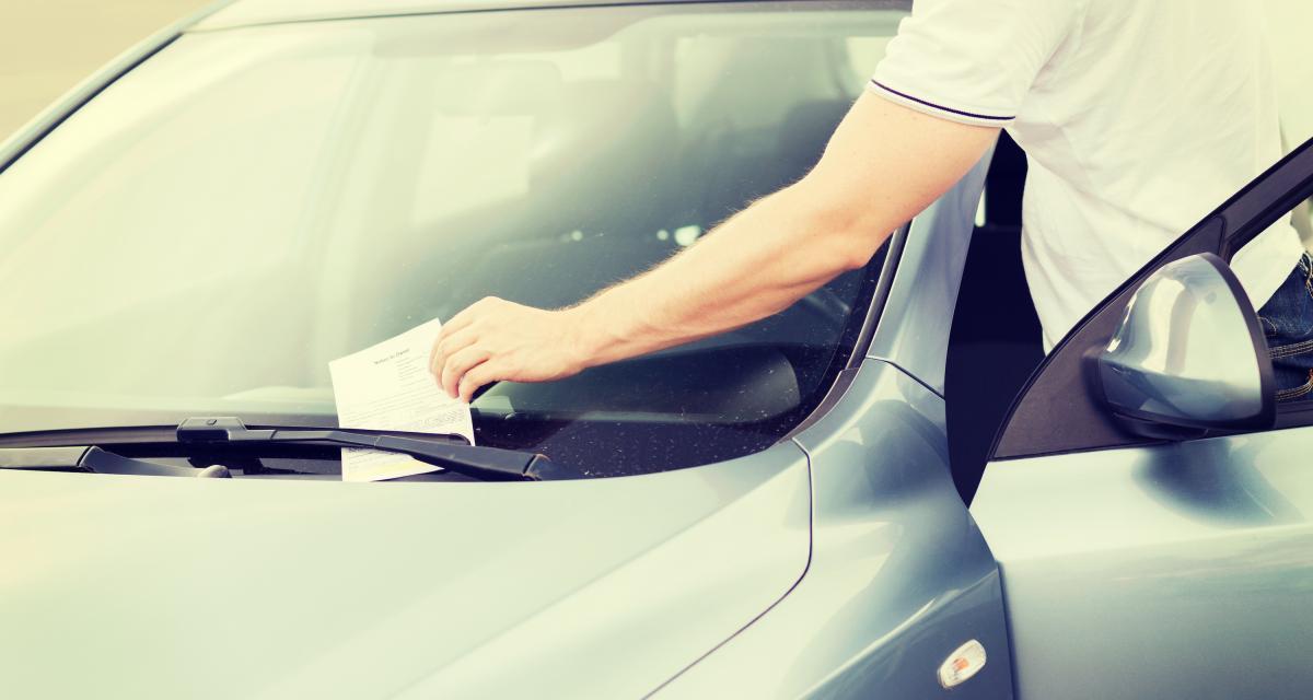 Permis de conduire : quel délai pour récupérer ses points ?