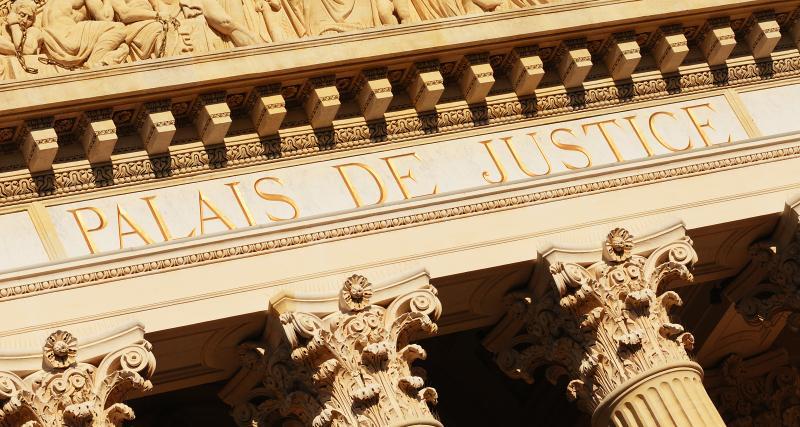 Conduite sans permis : son excuse farfelue n'a pas convaincu le juge
