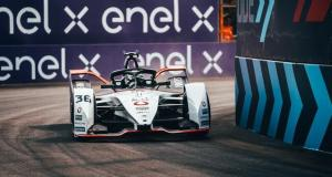 Formule E : Da Costa fait coup double à Marrakech, Vergne se refait la cerise