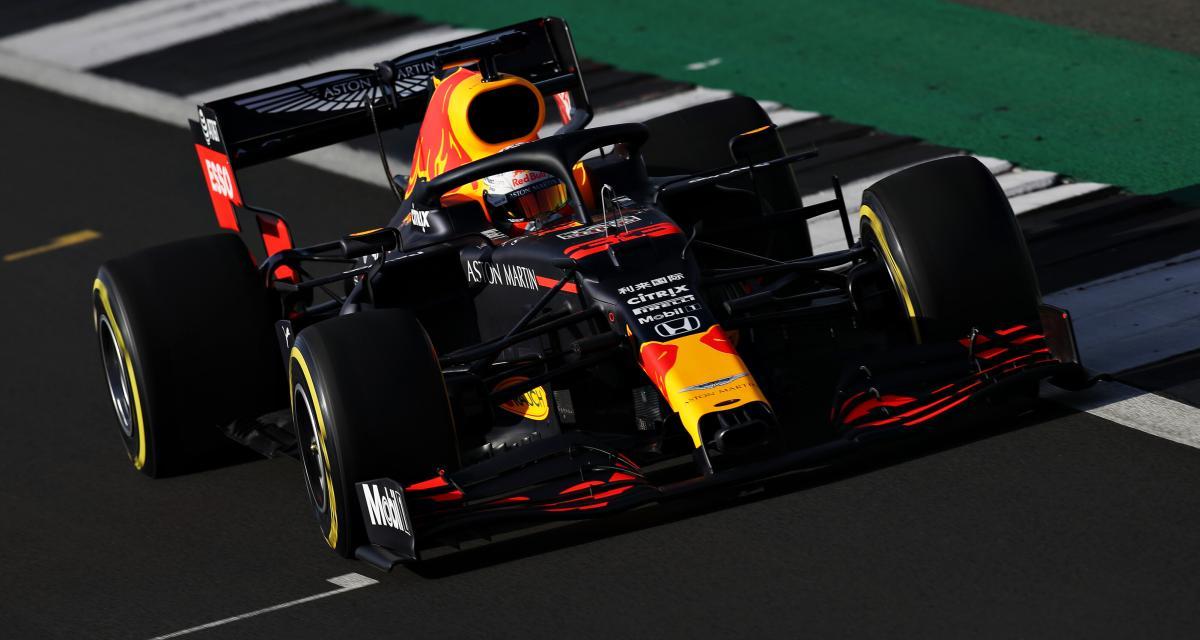 """Helmut Marko annonce la couleur pour cette saison : """"faire de Verstappen le plus jeune champion de l'histoire de la F1"""""""