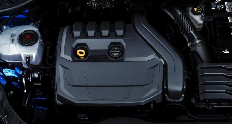 Les prix de la nouvelle Audi A3