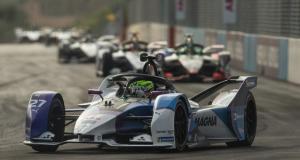 Formule E - Coronavirus : Valence pourrait accueillir deux courses