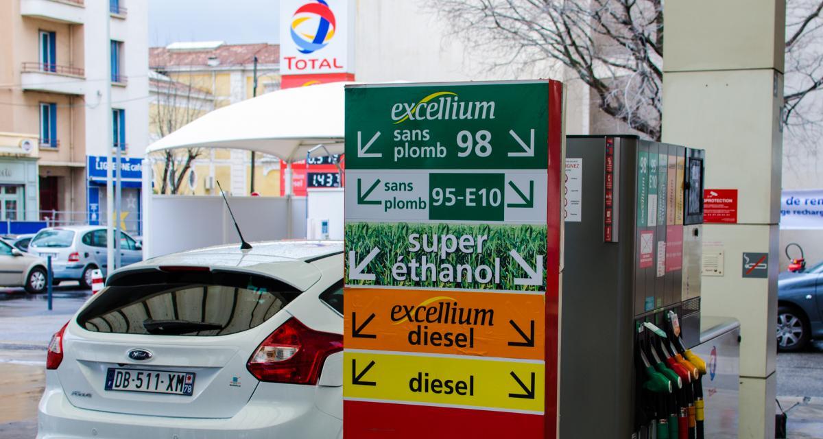 Bioéthanol E85 : comment équiper son véhicule ?