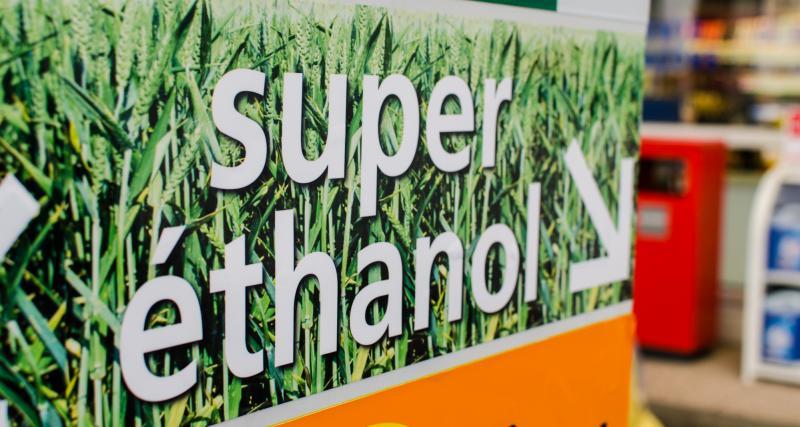 Bioéthanol E85 : quels sont les véhicules éligibles aux boîtiers E85 ?