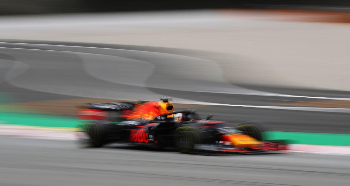 Grand Prix d'Australie de F1 : le programme TV
